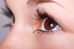 Маски для лица вокруг глаз