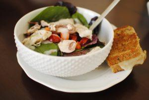 переедание, диеты