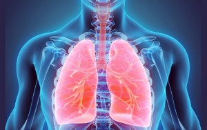 fibrozno-kavernoznyj-tuberkulez